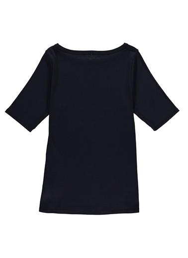 Marks & Spencer Tişört Ten